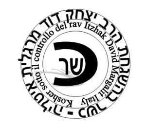 logo kosher