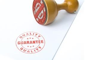 certificazione di qualità kosher