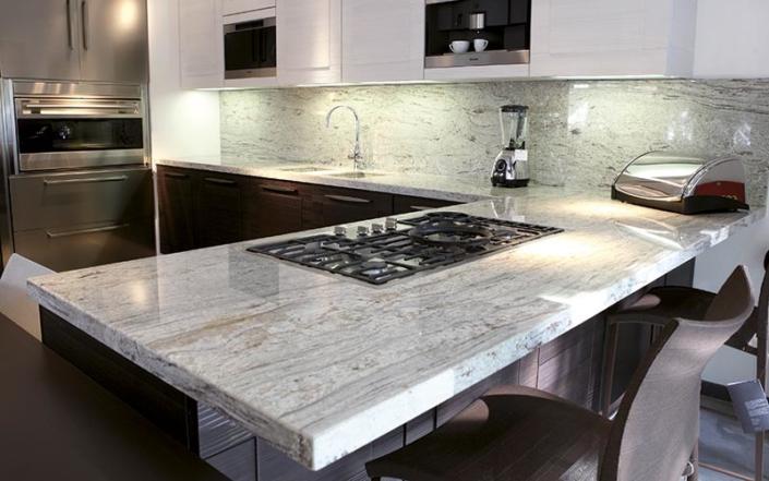 Certificazione kosher per aziende certificazione - Top cucina in marmo ...
